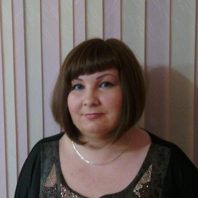 Юлия Максишкина, 11 февраля , Казань, id151334031