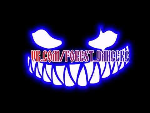 ✖ Лесные Танцоры ✖ Vine 165 [Стык]