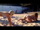 части члена дам член в рот девушке трахнул спящую большим проститутки марьино трахнул в жопу в бане сосущие на пляже сосут по очереди папа сосет видео