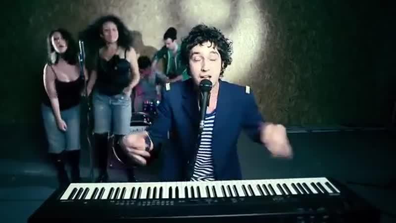 Pianoboy — Утекай (трибьют Мумий Тролль)