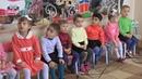 Советник Главы ДНР по правам ребенка посетила специализированный дом ребенка в Макеевке