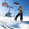 Ski.fi|Финская Ассоциация Горнолыжных Центров
