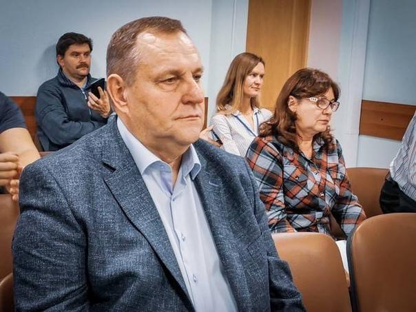 За закрытый брянский ТРЦ «Тимошковых» платят налоги в 10 млн рублей