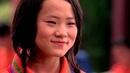 Han Wen Wen es mi amor platónico