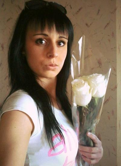 Танюша Смаль, 1 января , Гомель, id210722023
