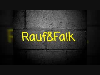Rauf & Faik & Дима Осинкин feat Интакто -Наркотики и Алкоголь .