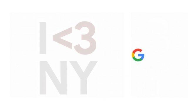 Чуть больше чем через месяц компания Google представит новый смартфон, ноутбук, и многое другое...