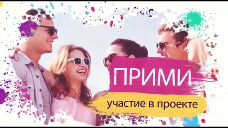 WhatsApp Video 2018-08-19 at 12.01.28