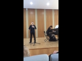 Песня Кара урман