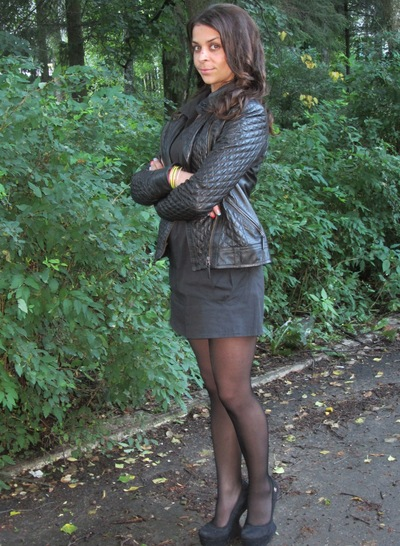 Шантина Рослова, 22 января , Новосибирск, id133096130