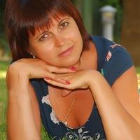 Анастасия Евдошенкова