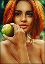 Елена Дунаева из города Москва