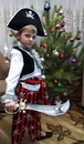 Александр Челбаев фото #32