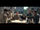 Смотреть онлайн Охотники за сокровищами (трейлер) Фильм - Чит.описание