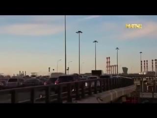 [closed rim] фильм мелодрама о спорте тренер 2018