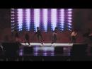 """NIKHUN"" Fanmeeting Tour in Beijing 特别舞台《AgainAgainHeartbeatEnough》"
