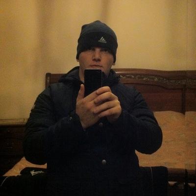 Адам Исаев, 6 октября , Москва, id60742097