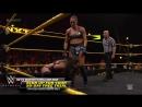 Sonya Deville vs. Rachel Evers_ WWE NXT, June 21, 2017