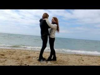 AZ-Промо видео 4 альбома 2014 года (Прикосновение)