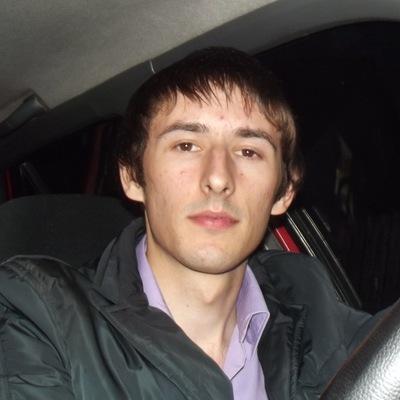 Сергей Орлов, 22 мая 1997, Жлобин, id211648637