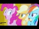 My Little Pony_ Comic Con 2018_1