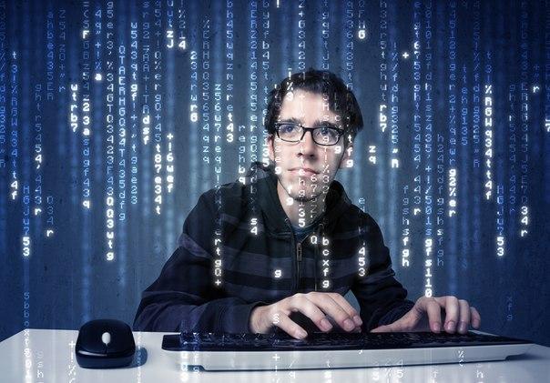 Технологиям по должностная инженера инструкция информационным