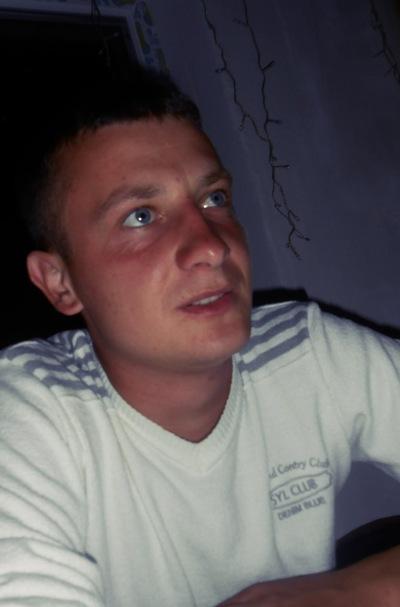 Ігор Бобровський, 14 августа 1990, Ровно, id151065595
