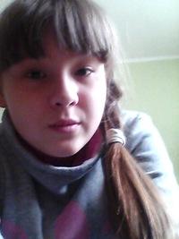 Лера Конева