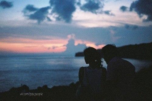 Кто любил, уж тот любить не может, Кто сгорел, того не подожжешь.  Сергей Есенин