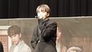 [FANCAM] 181214 100%(백퍼센트) - 너라서 (Cause U) @ Tokyo - Sesion Suginami