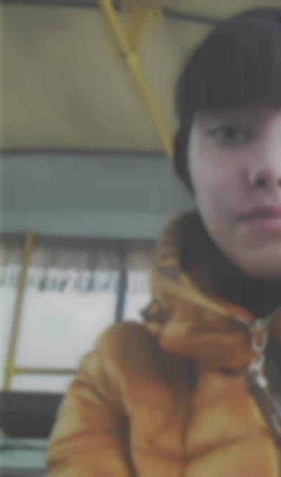 Катя Ёлкина, 3 ноября , Орел, id194539787