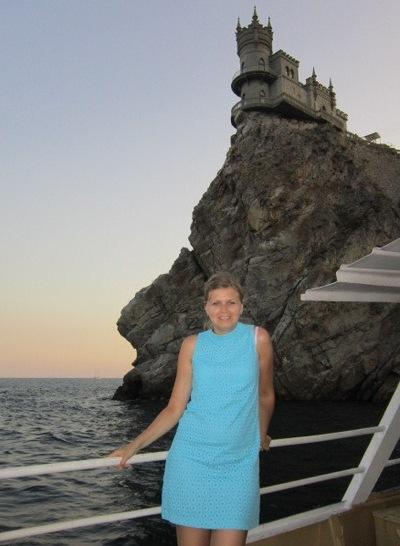 Валентина Салимова, 16 июня , Самара, id59630161