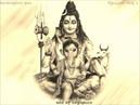 Goa Trance Mix 2012 Part 1Memories Goa Trance Vol 1 By Space Noise
