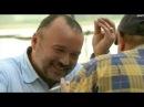 Семейный детектив 2 сезон 51 серия (11 серия) (2013)