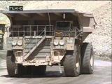Машины Монстры 06 (Землеройные Мега Комбайны)
