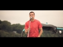 Walker Hayes - 90s Country (Official Video) 2018