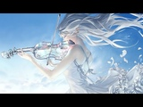 Most Beautiful ViolinCello Music Collection ~Vol 1~ Emotional Mix