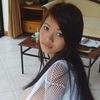 Ting Jiafen