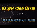 Вадим Самойлов - Соль От 26.02.2017 - MuZ-РенТв - РЕН ТВ - Соль - live - Ю-720-HD - mp4