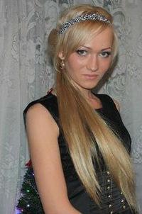 Наталья Рябцева, 25 июня , Мыски, id99058246