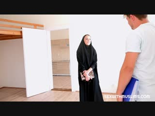 Sexwithmuslims - czech muslim katy rose is looking for housing for her family [mature , milf, amateur, порно, секс, арабское]
