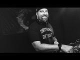 Claude VonStroke - Whos Afraid of Detroit (10 Year Anniversary Remix)