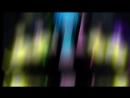 Танец с фонариками вокалоиды