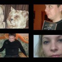 Сергей-И-Ольга Просвирины, 25 декабря 1985, Луганск, id198377528