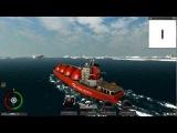 Game, Simulator(64), Ships 2010\Игра, Симулятор(64), Корабли 2010
