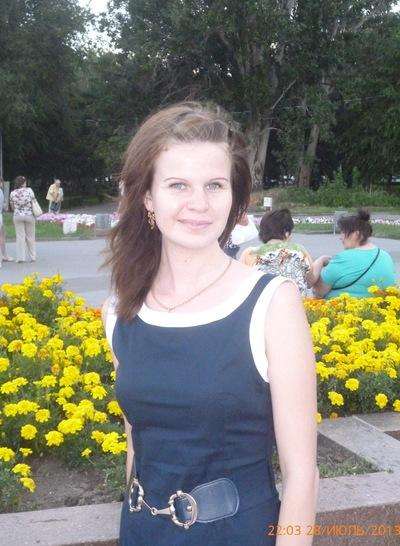 Любовь Мусихина, 15 августа 1986, Лысьва, id127018549
