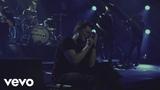 Michael Patrick Kelly - Last Words (Live)