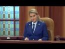 ДЕСЯТЬ ЛЕТ СПУСТЯ - 2 (Нефедова-Матвеева-Маркарьян)