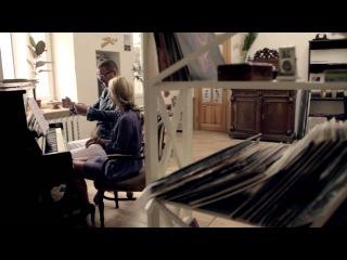 Новый фильм Собачья жизнь сша смотреть онлайн