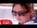 Ebru Gündeş Erkekler Official Video